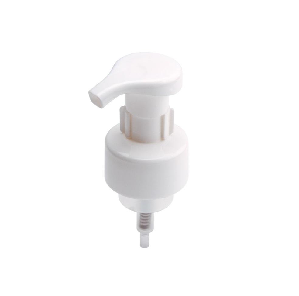 Bomba foam FF5907 42-410