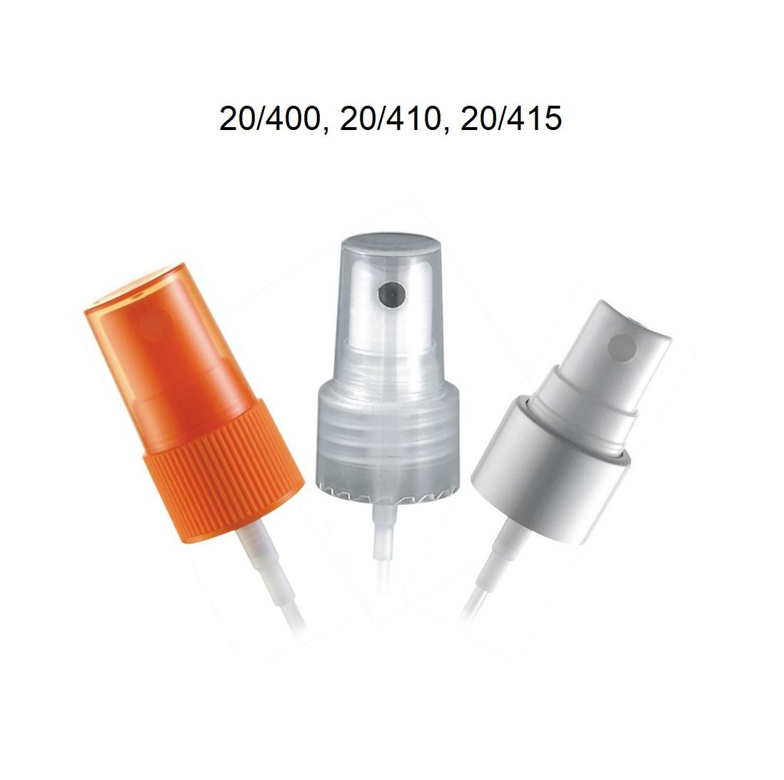 Bomba pulverizadora FS603 20-410