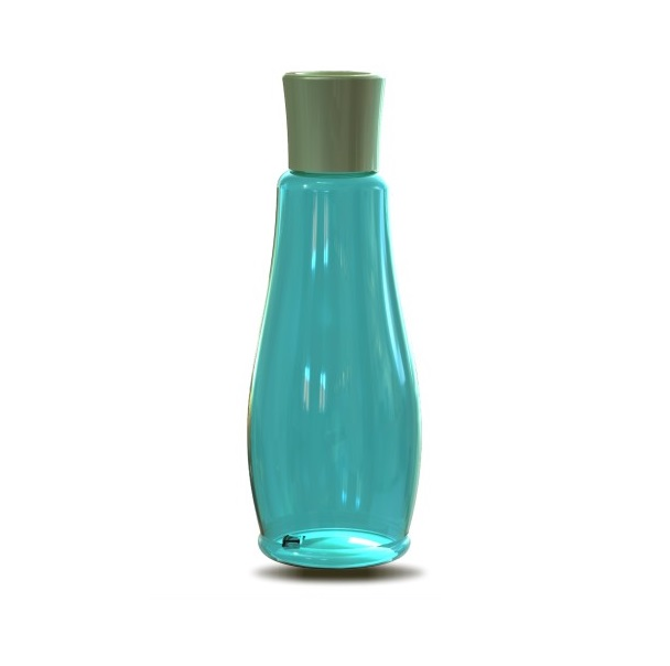 Botella FB1034 150mL 24-415