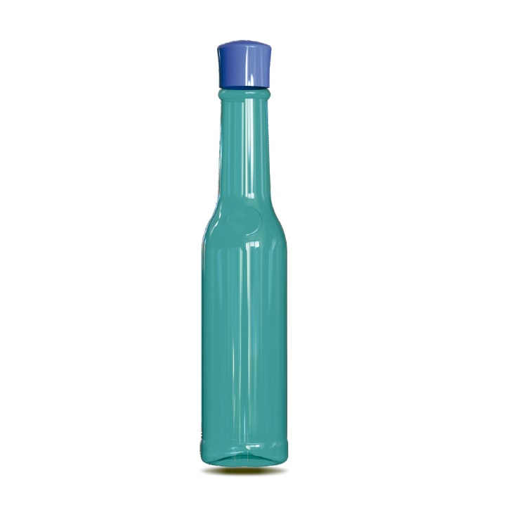 Botella FB1299 135mL 20-410