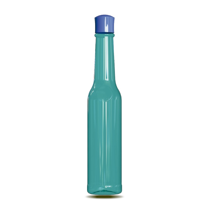 Botella FB1300 285mL 24-410