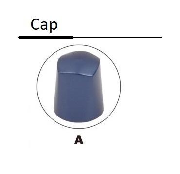 Cap Options AR7