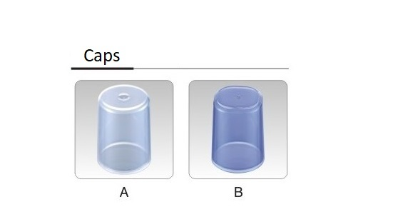 Cap Options FS608