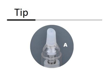 Tip AR20