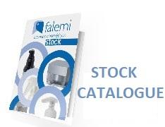 stock-catalogue