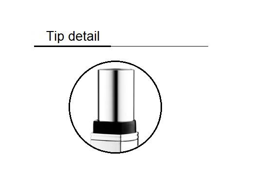 Tip Detail FM9104