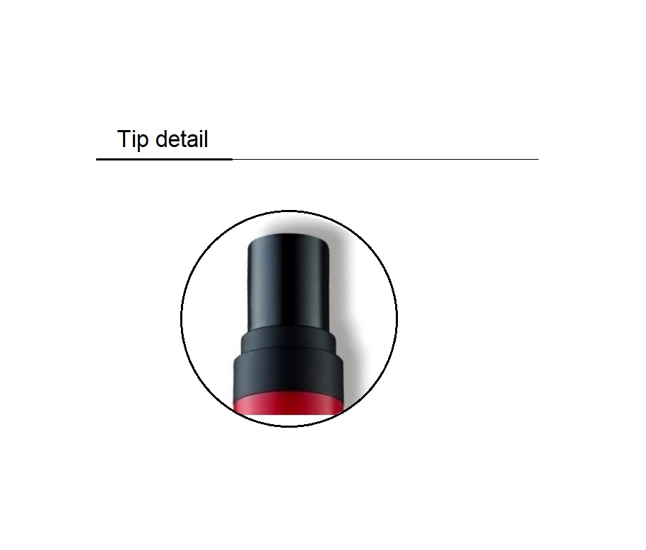 Tip Detaill FM9106