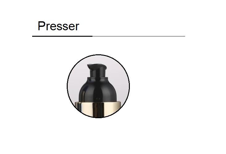 Presser EC218