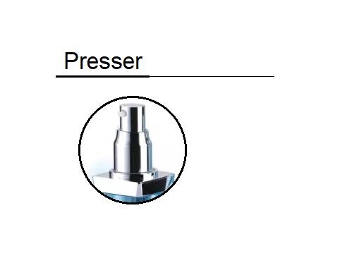 Presser EC220