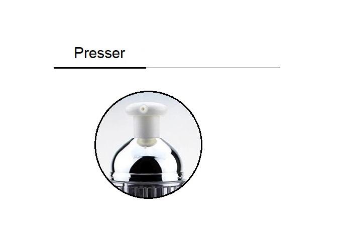 Presser EC248