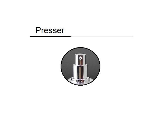 Presser EC29