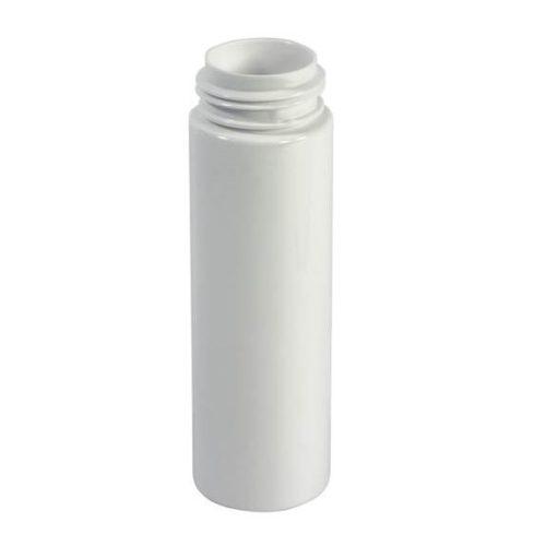 Botella PET FB59031A