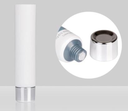 Tubo TBSC16 diámetro 16mm