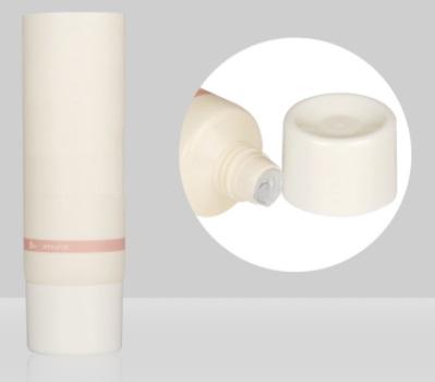 Tubo TBSC30 diámetro 30mm