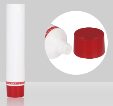 Tubo TBSC30 diametro 30mm