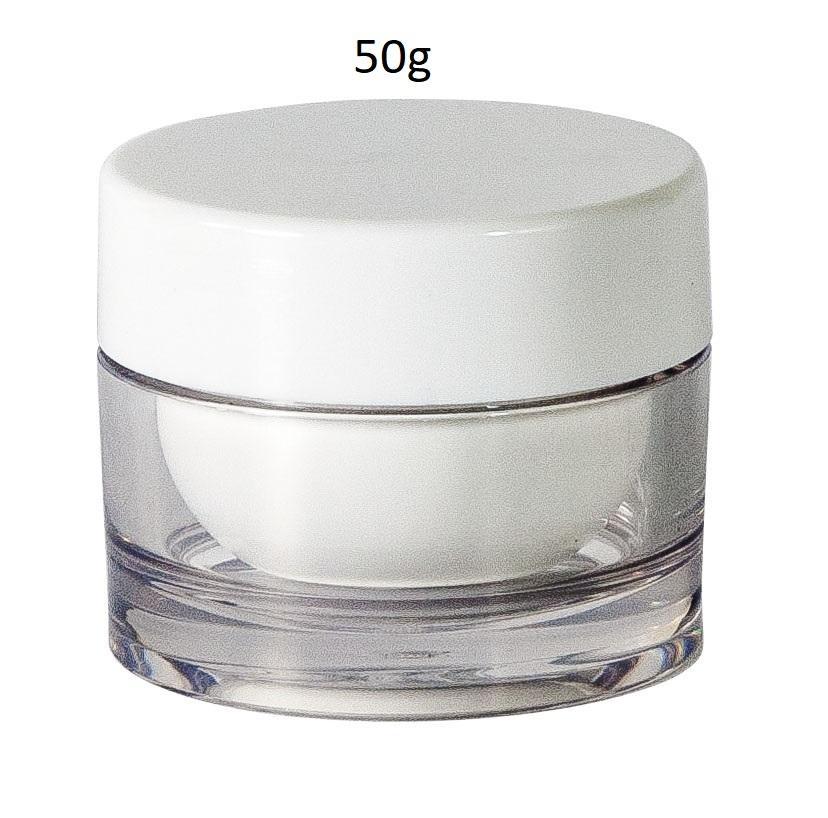 Pot TR50