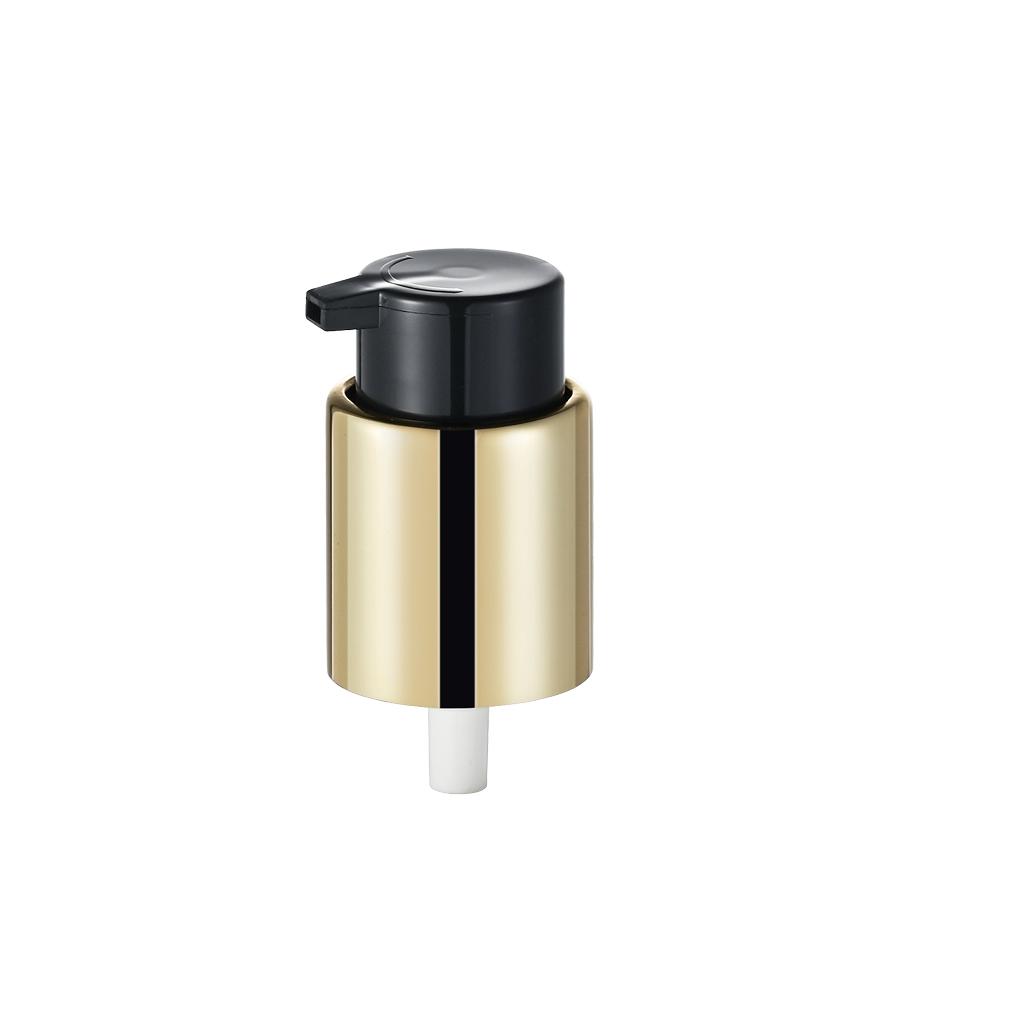 Bomba dosificadora FLR01 24/410