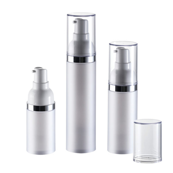 Envase airless ARE8_sleed 2