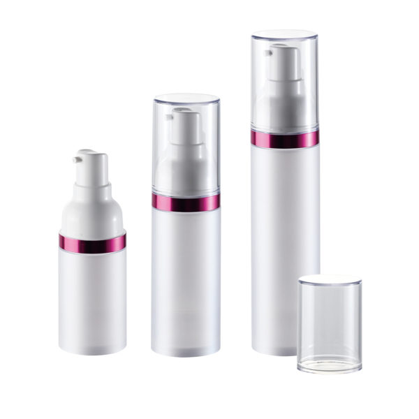 Envase airless ARE8_sleed 3
