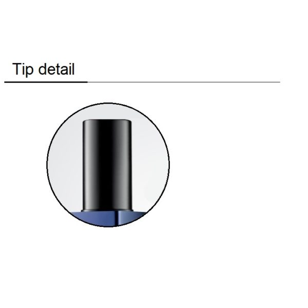 Tip Detail FM9107