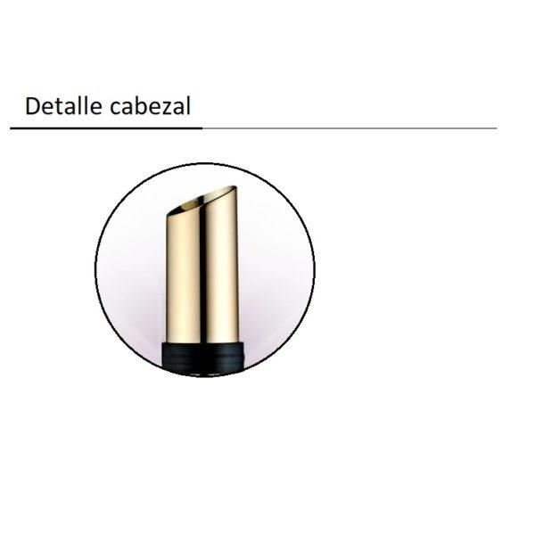 Tip Detail FM9201