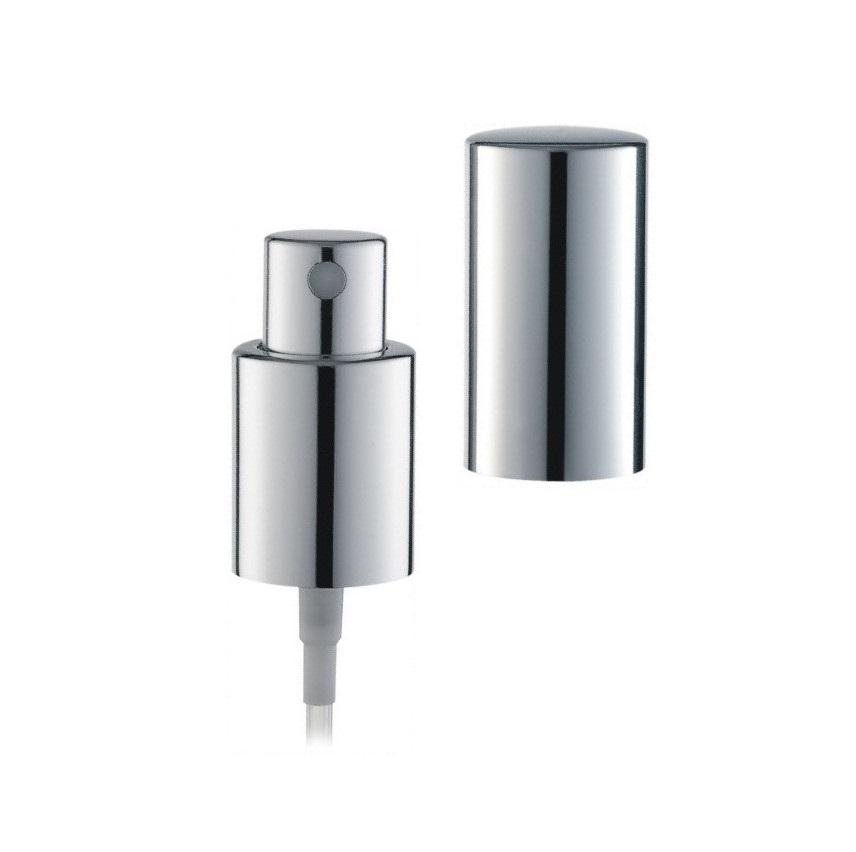 Spray Pump FS602I 18/415