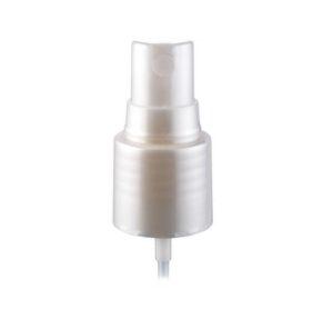 Bomba pulverizadora FS604B 22/415