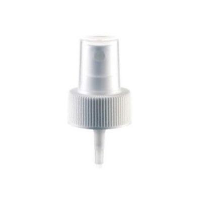 Bomba pulverizadora FS606 28/410