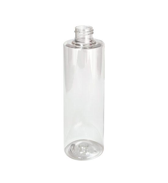 Botella FBC2501A 250ml