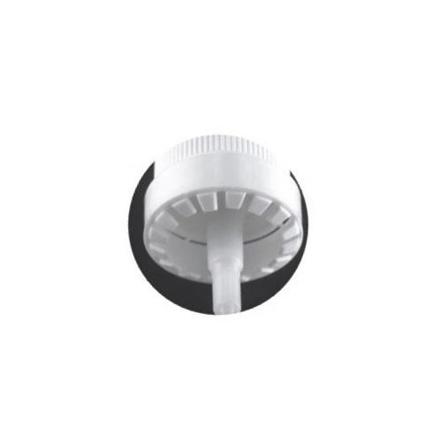 Collar FS602G