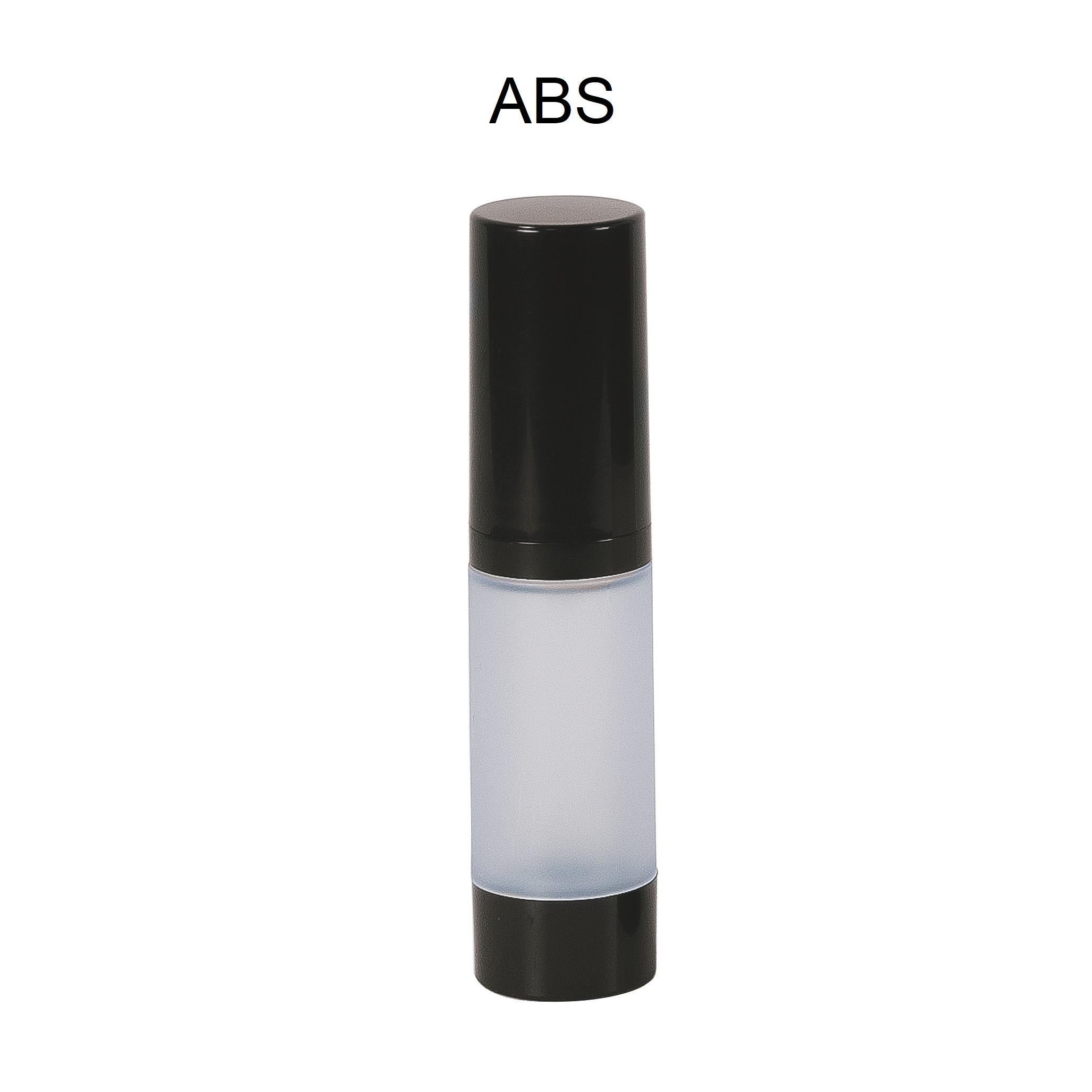 Embalagem Airless 15ml AR15B1E